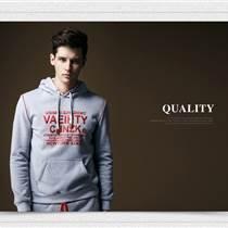 南京工装工服包装厂贴牌团体服装设计加工