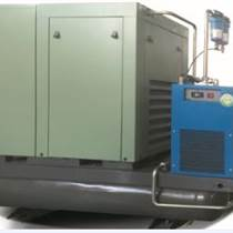鄭州永邦45千瓦螺桿空壓機 空壓機 空壓機廠家 移動