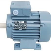 VAHLE集电器KDS 2/40 PE-VP