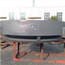 抗震球型鋼支座_固定抗震球型鋼支座_抗震球型鋼支座廠