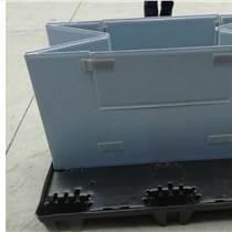 大型吹塑油桶 圓形塑料油桶 方形塑料油桶深圳三兄