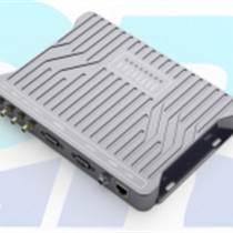 RFID四通道讀寫器 RFly-R6 多通道讀寫器