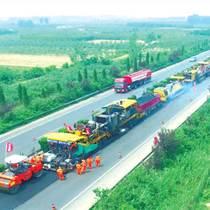 大石窩瀝青路面施工 最專業 瀝青工程承包686037