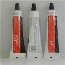 847溶劑型膠水 橡膠封邊膠粘劑 用于粘接和密封桶蓋