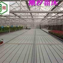 临沂潮汐灌溉育苗设施A潮汐苗床在现代农业中的应用