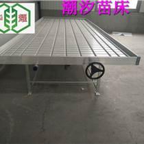 陽泉潮汐式灌溉的優勢潮汐式苗床系統廠價-安平華耀