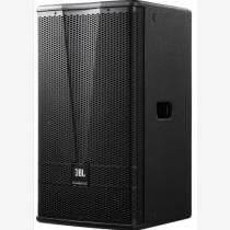 JBLCV-3010/99,专业音响,河南JBL总代