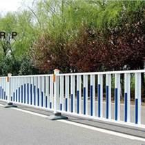 江苏欧升厂价直销护栏 玻璃钢围栏