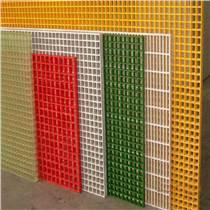 玻璃鋼格柵,尺寸38-38-38,報價120元/平方