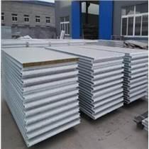供蘭州凈化板和甘肅空調凈化板廠