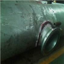 承接各種酸洗鈍化、化學清洗、拋光發黑、鍋爐除垢等工程