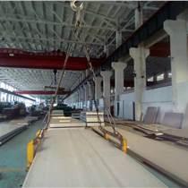 佛山求和金屬254SMO不銹鋼新品上市