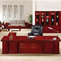 廠家直營辦公桌椅會議桌椅