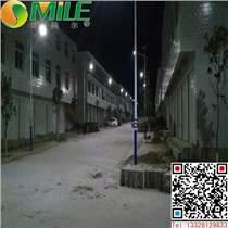 贵州太阳能路灯、市政路灯厂家供应
