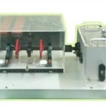 厂家直销PT700机械振动模拟综合实验台