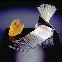 SUTTER/WPI玻璃微電極顯微注射針BF玻璃毛細