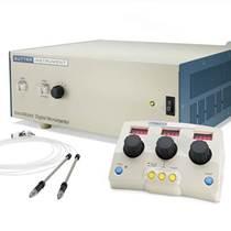 數字顯微注射泵Xenawork斑馬魚卵細胞注射儀