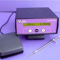 斑馬魚卵細胞數碼氣動顯微注射泵
