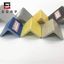 玻璃鋼型材制造廠家 江蘇歐升 顏色可定做 工程建筑結