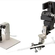 自動顯微注射電動液壓顯微操作儀