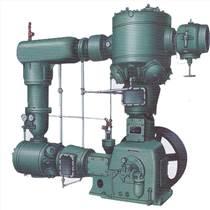 出售低中高压无油空压机氮气天然气二氧化碳压缩机质量好价格优