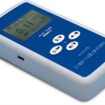 BG2010型χ、γ個人劑量儀