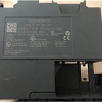 北京西門子plc  模塊  可編程控制器專業維修20