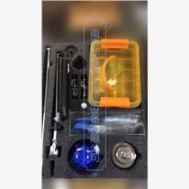 教科版一年級上冊水實驗箱 中小學教學科學探究實驗箱