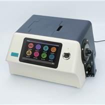 三恩時臺式分光測色儀YS6060
