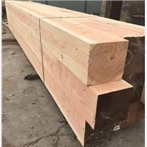 上海米洋木业供应花旗?#21830;?#21270;木木材