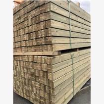 上海米洋木业供应芬兰木木材