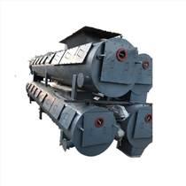 NJGC型耐压式称重给煤机 散料称重输送机