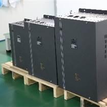 DE600系列變頻器