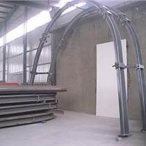 供应矿用钢支架,36U型钢支架生产厂家