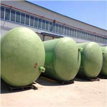 農用化糞池運輸費用