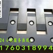 SF梳齿形桥梁伸缩缝 钢板梳齿型伸缩缝装置