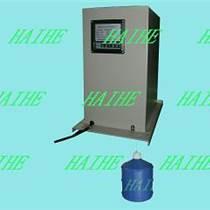 HSW-III雙斜井水位計