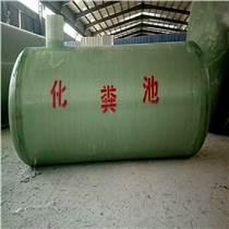 農村環保設備污水處理設備