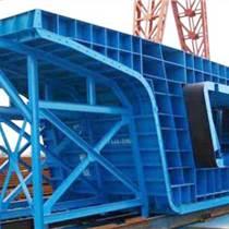箱梁模板加工,箱梁模板價格,箱梁模板廠家附近的橋