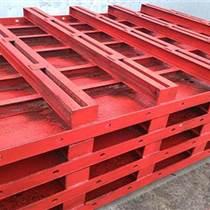 二手平鋼模板回收,二手鋼模板回收,回收二手組合鋼模板