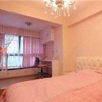 曼詩菲窗簾簡約典雅  締造時尚高品質窗簾
