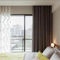 曼詩菲窗簾具有哪些特點  帶領窗簾市場勇往直前