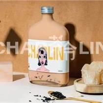 杭州茶令奶茶怎么加盟 茶令CharLin加盟费多少钱