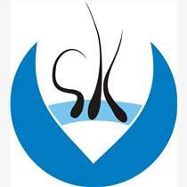 高科植發提供頭發種植,頭發養護,體毛移植,植發手術服