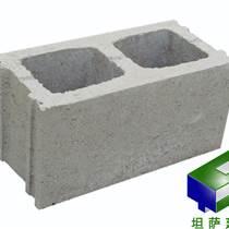 承重墻砌塊生產銷售廠家欽芃新型建材 河北承重砌塊