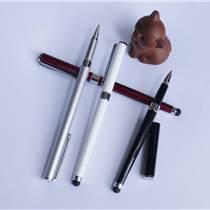 豐鼎廠家直銷 手機電容筆 ipad手寫筆 ipad筆