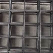 地熱網片防裂網片電焊網片批發