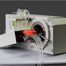 NanoSPR8八通道電化學表面等離子體共振光譜儀