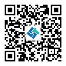 2019中國(臨沂)建材陶瓷產業博覽會同期石材展