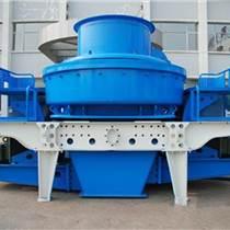 豫鵬興供應VSI高效制砂機應用廣泛